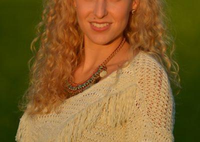 Nina Schäfers