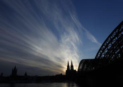 Andreas Schäfers Architektur Städte Fotos5586