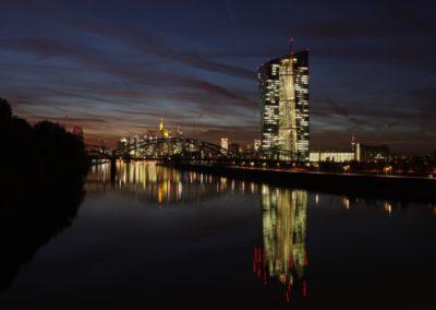 Andreas Schäfers Architektur Städte Fotos8426