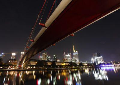 Andreas Schäfers Architektur Städte Fotos8455
