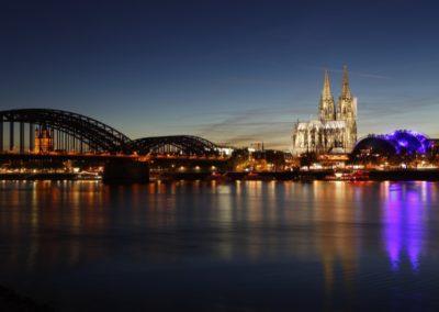 Andreas Schäfers Architektur Städte Fotos8804