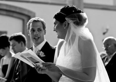 Andreas Schäfers Hochzeits Fotos3763 SW bearb