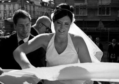 Andreas Schäfers Hochzeits Fotos8792 SW bearb