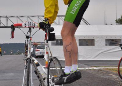 Andreas Schäfers Radsport Fotos 0255