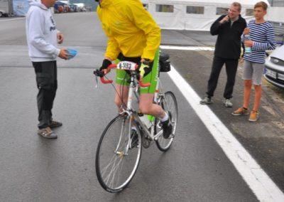 Andreas Schäfers Radsport Fotos 0284