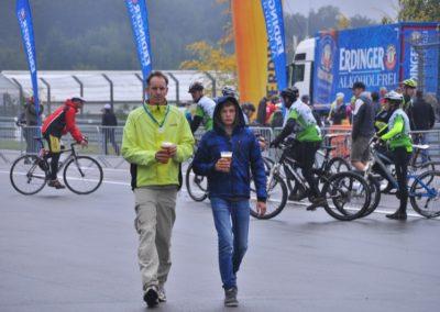 Andreas Schäfers Radsport Fotos 0697
