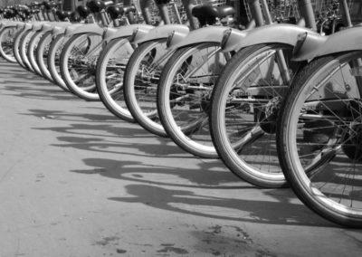 Andreas Schäfers Radsport Fotos 8832