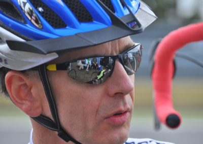 Andreas Schäfers Radsport Fotos 9144
