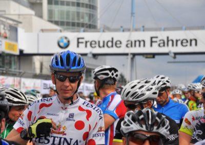Andreas Schäfers Radsport Fotos 9605