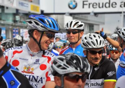 Andreas Schäfers Radsport Fotos 9606