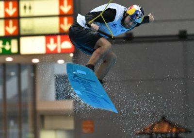 Andreas Schäfers Sportfotos 3637