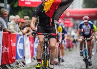 Andreas Schäfers, sportograf-125484090