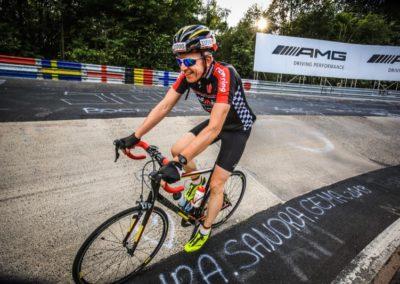 Andreas Schäfers, sportograf-132231981