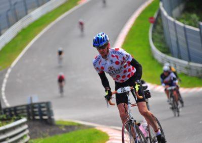 Andreas Schäfers, sportograf-32231342
