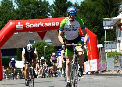 Andreas Schäfers, sportograf-63307060