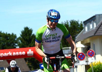 Andreas Schäfers, sportograf-63307062
