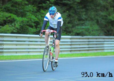 Andreas Schäfers, sportograf-67215200